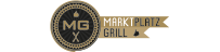 Marktplatz Grill Bad Nauheim • Döner • Pizza • Pide • Schwenkgrill • Döner Kebab